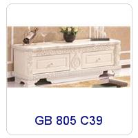 GB 805 C39